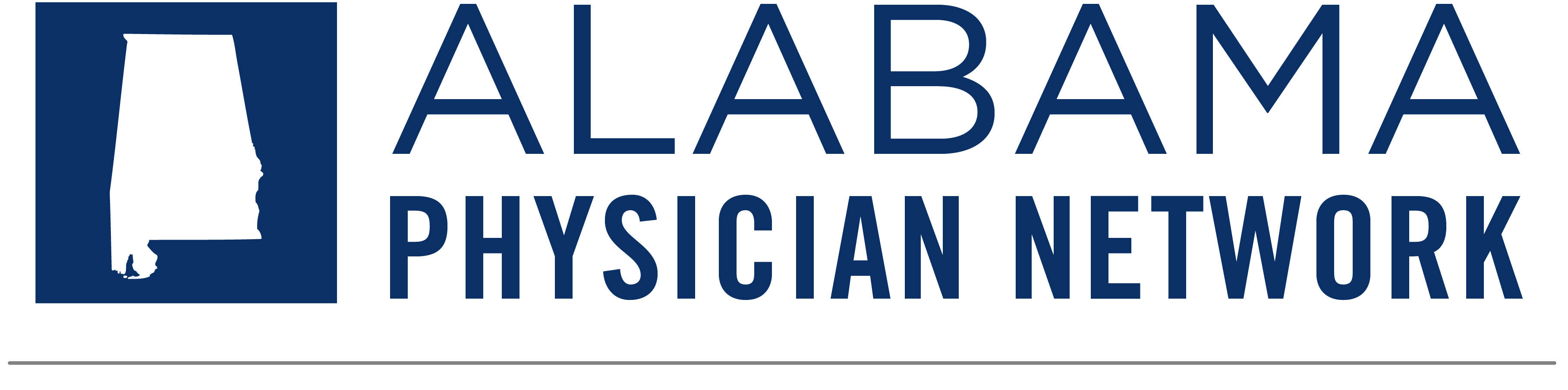Alabama Physician Network